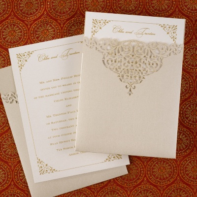 Wedding Invitations Alabama